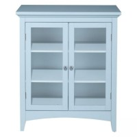 Gorgeous Cabinets Storage Cabinets With Doors And Shelves ...