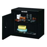 Stack On Ammo Storage Cabinet  Review Home Decor