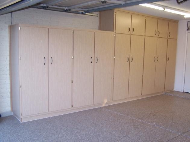 Outstanding Garage Storage Cabinets With Doors Garage