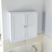 Bathroom Storage Cabinets Wall Mount - Storage Designs