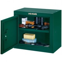 Remarkable Stack On Pistol Ammo Security Cabinet 616692 ...