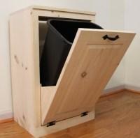 Image of Dog Food Storage Etsy Pet Food Storage Cabinet ...