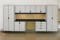 Outstanding How To Build Garage Cabinets With Drawers ...