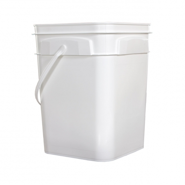 Long Term Food Storage Containers Listitdallas