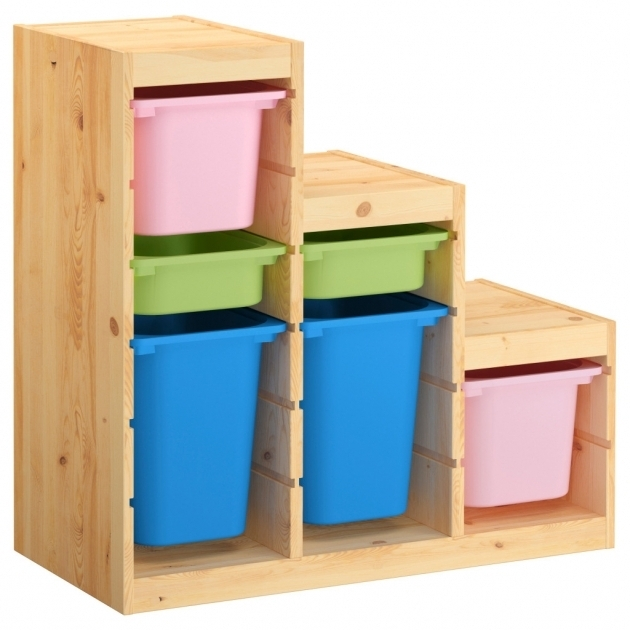 Toy Organizer Ikea Toy Storage Bins Ikea - Storage Designs