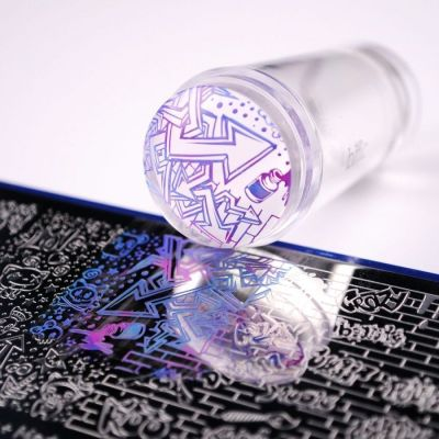 glass-stamper-collection---dual-ended-clear-silicone-stamping-heads-w-clear-acrylic-handle_c16_additional3