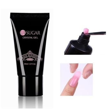 UR-SUGAR-Poly-Gel-Jelly-Quick-Builder-Gel-Nail-Art-Tips-UV-Soak-Off-Gel-Polish.jpg_640x640