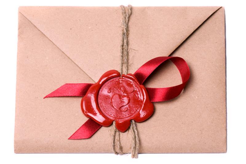 Last Minute Valentines Day Ideas Del Villaggio Del
