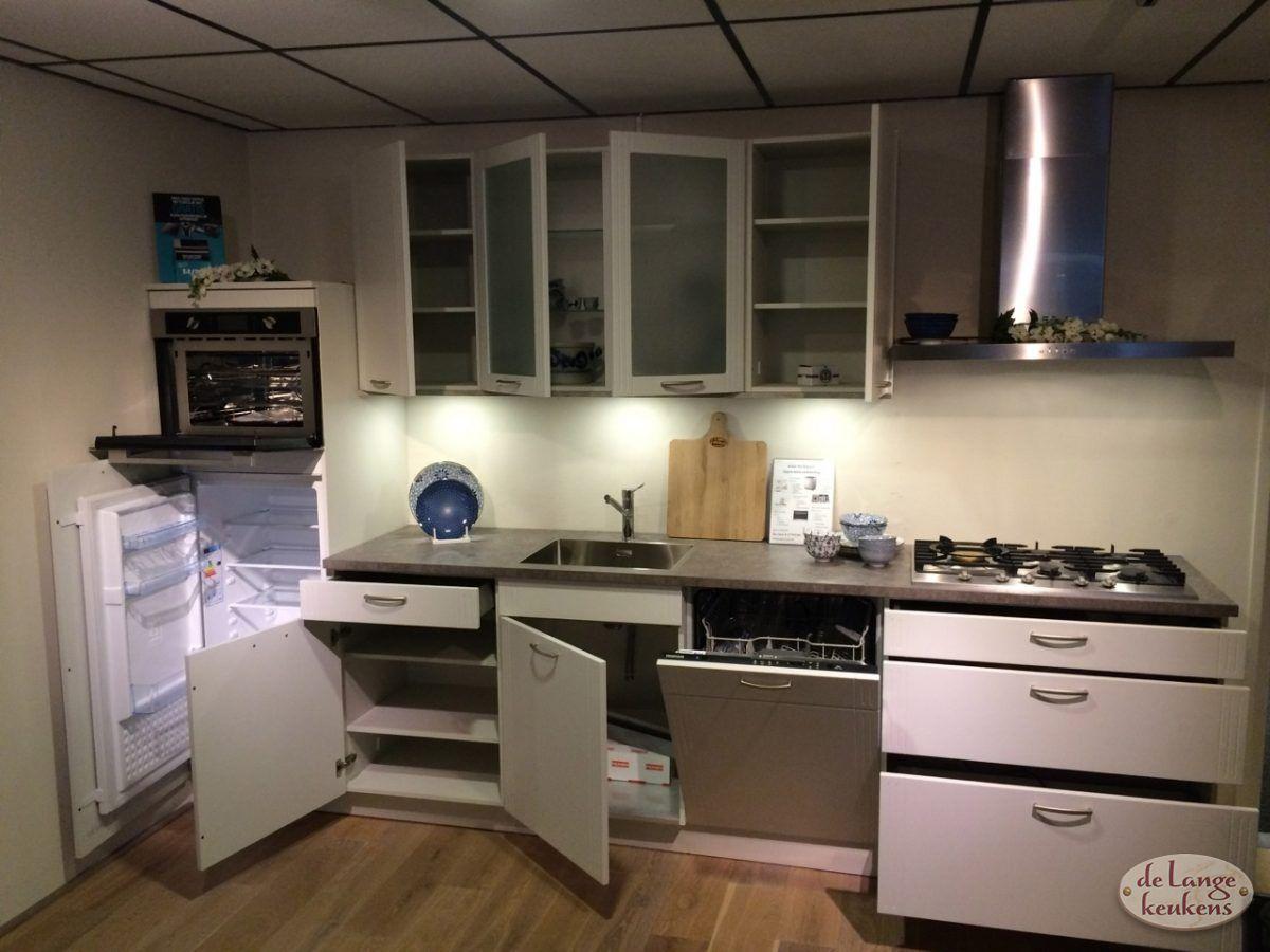 De Lange Keukens : De lange keukens ommen clayre and eef kan haan 1 liter de lange