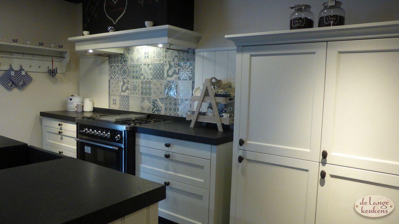 De Lange Keukens : Brink keuken woning te koop brink 3 1796 ah de koog vbo makelaar