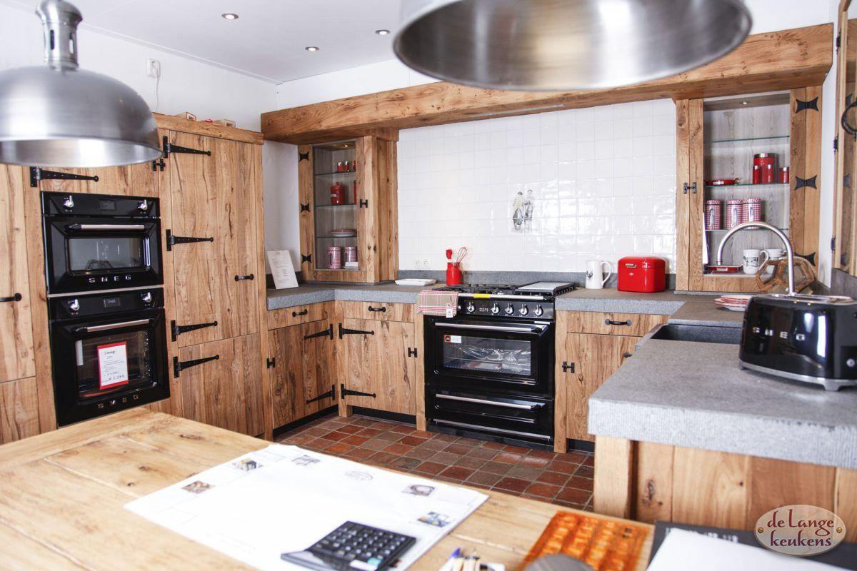 De Lange Keukens : Keuken uit duitsland btw oude brocante vleessnijder awr germany de