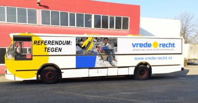 bus400