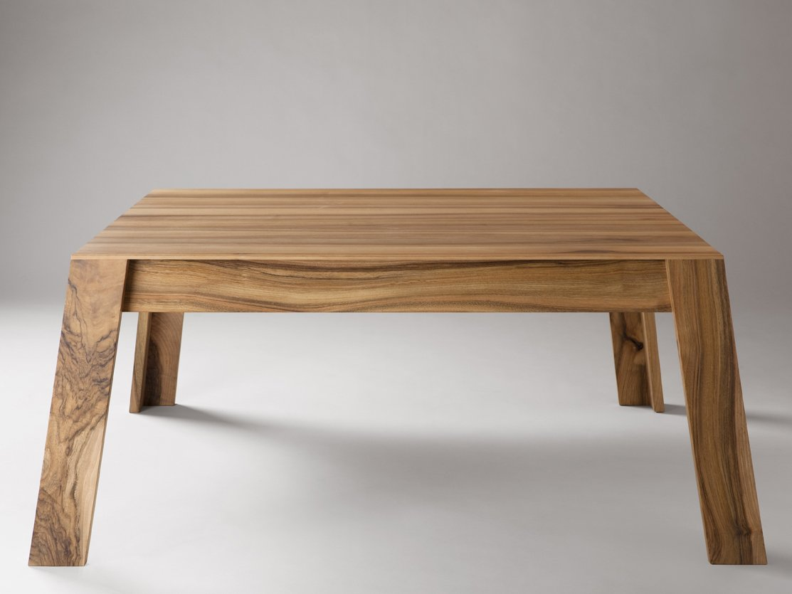 Made In Design Table Basse Table Basse Aix Bois Et Design Made In France Delavelle