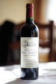 vin_saint_estephe mccarty