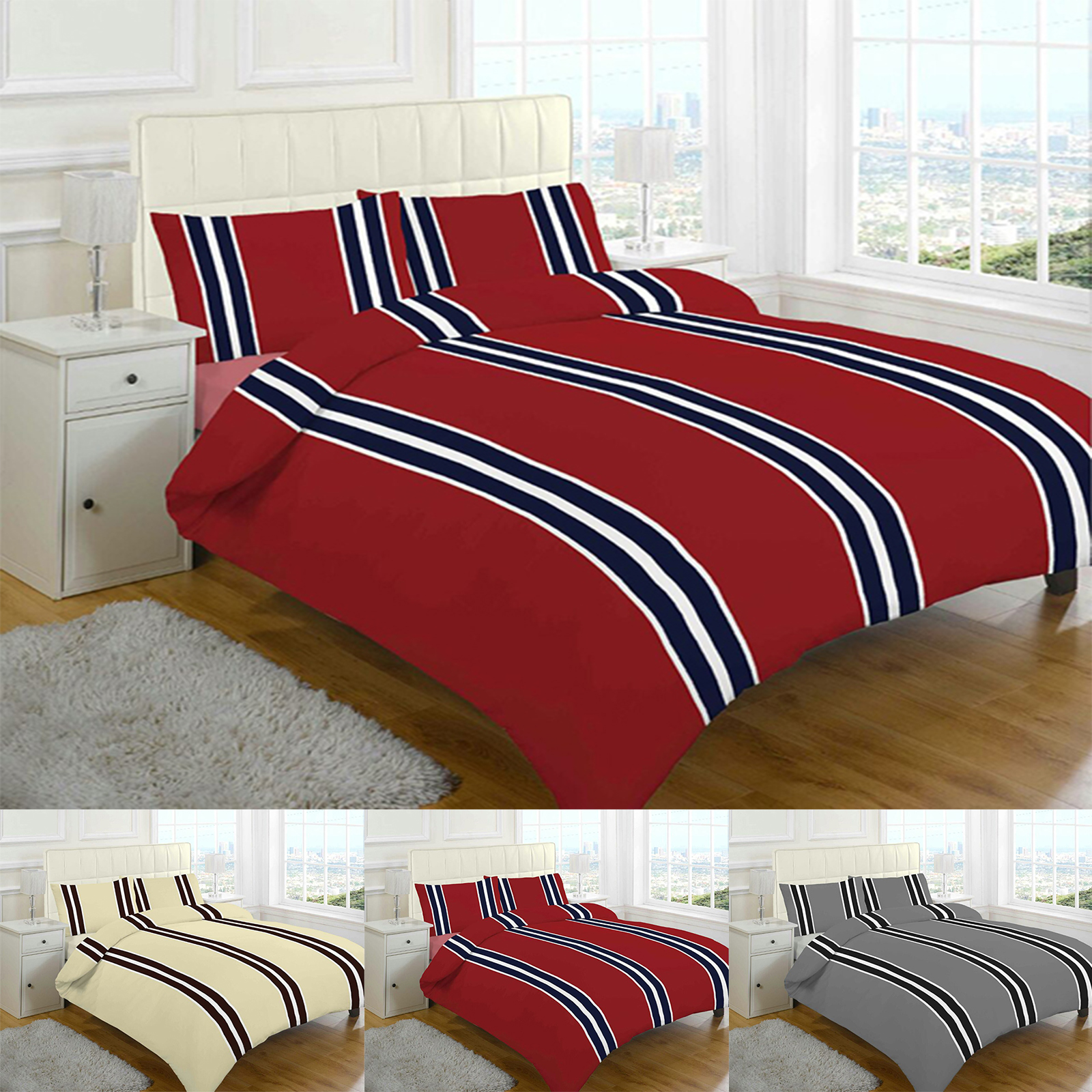 Sala Set Cover Where To Buy Flannel Duvet Set Cover Set Buy Now In The Uk De Lavish