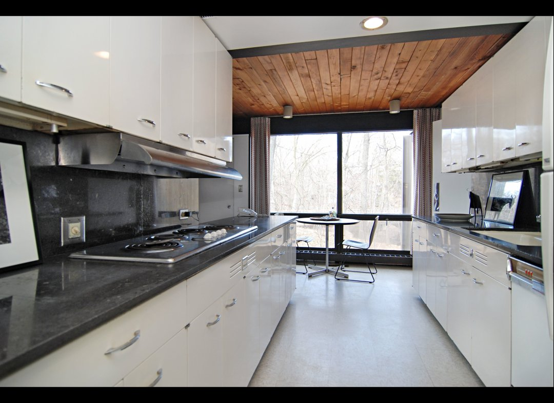 Galley Kitchen Design Plans Designing A Galley Kitchen Can Be Fun Philadelphia Small