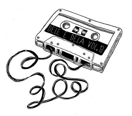 mixtape-13