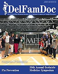 DelFamDocCover1016-thumb