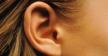 Cómo funciona el sentido del oído