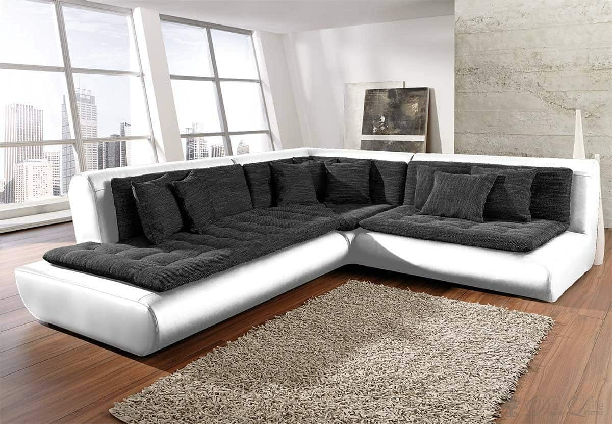 Ecksofa 300 Breit 301 Moved Permanently