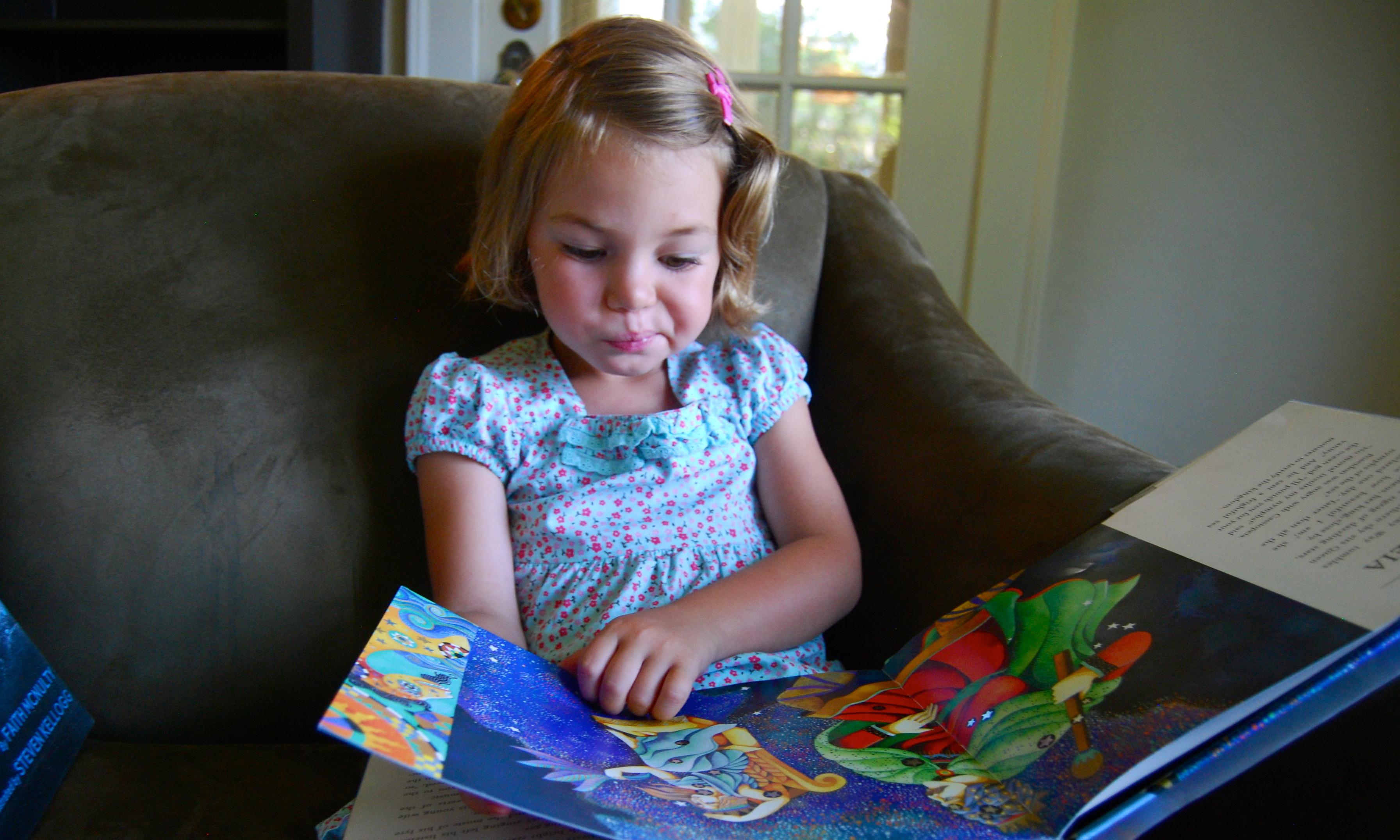 Top 60 Delightful Children39s Books