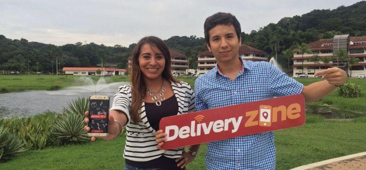 La Prensa: Ellos están cambiando Panamá con sus tecnologías