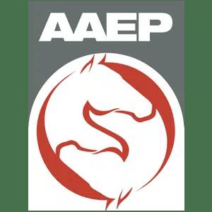 doeh-membership-logos-_0003_AAEP