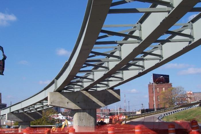 Bridges \u2013 DeLong\u0027s Inc