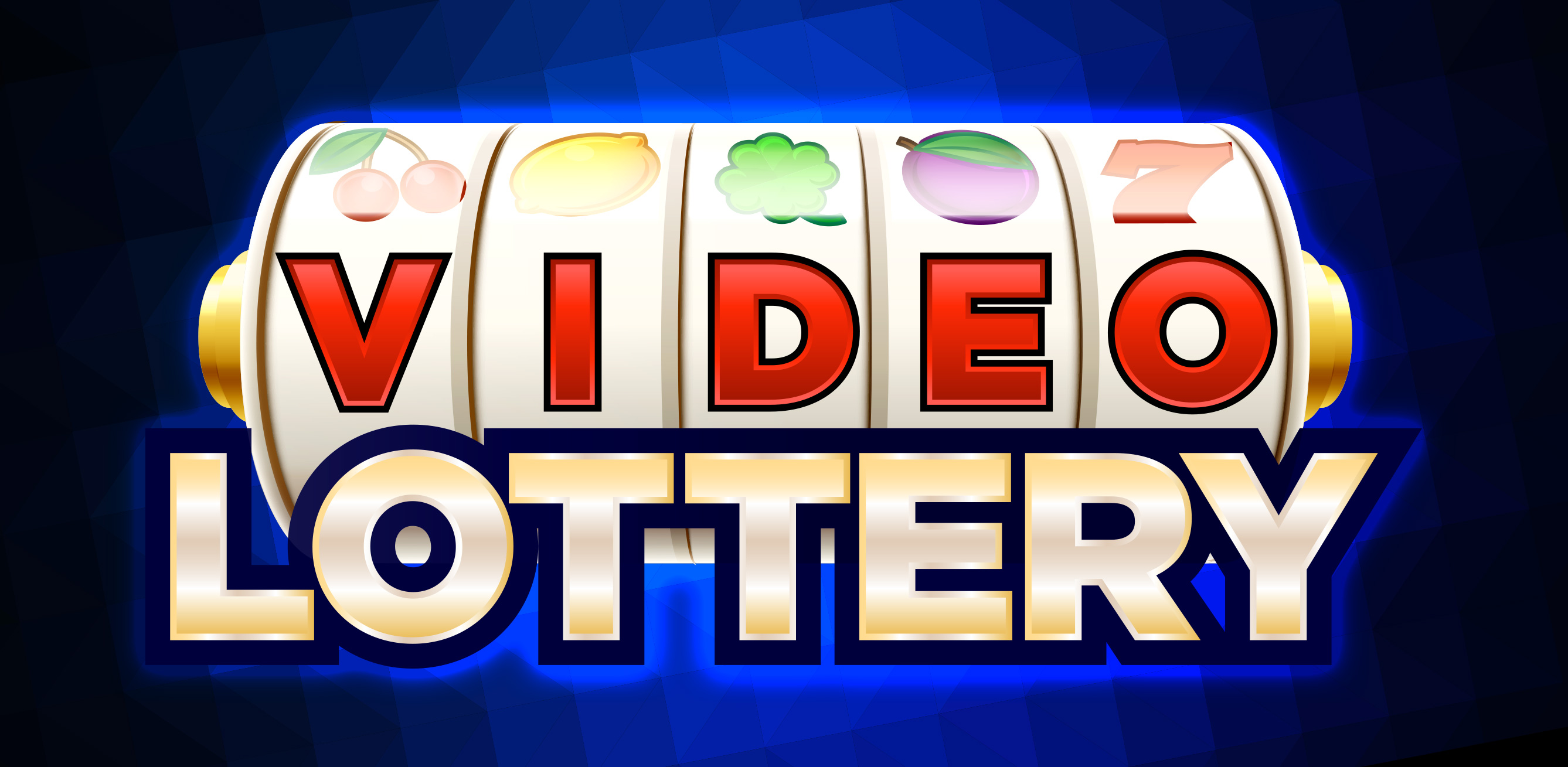 Musique Video Video Lottery Delaware Lottery