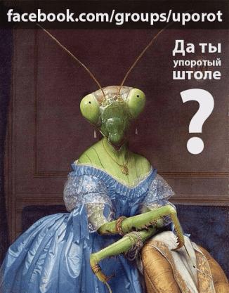 madam_uporka