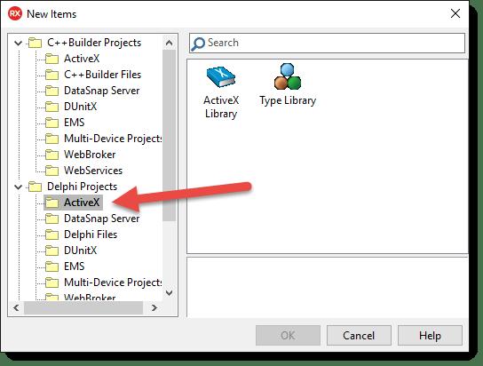 ActiveX Success