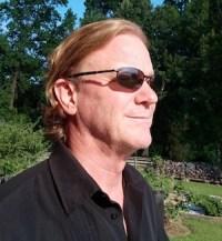 Cary Jensen