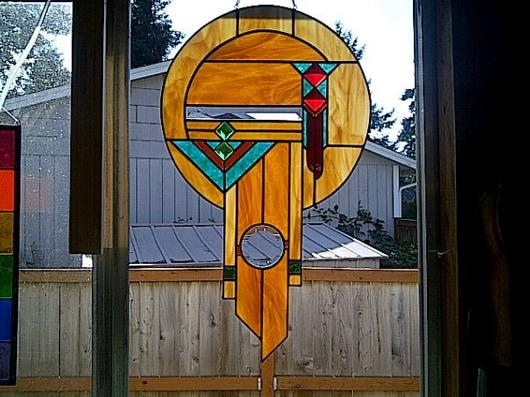 Beveled Mirror Designs Dreamcatcher Delphi Artist Gallery