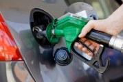 Precios gasolinas bajan RD$4.00 en la RD; el GLP, Kerosene y Fuel Oil suben