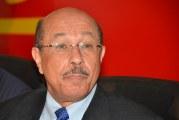 Temo truena: recibió dinero de Rondón para campañas PLD; nunca firmó contratos con Odebrecht