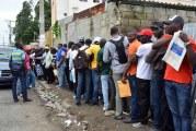 Refuerzan control frontera entre República Dominicana y Haití y siguen denuncias deportaciones