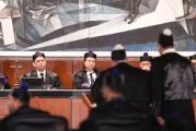 Juicio de fondo caso Odebrecht continuará este miércoles