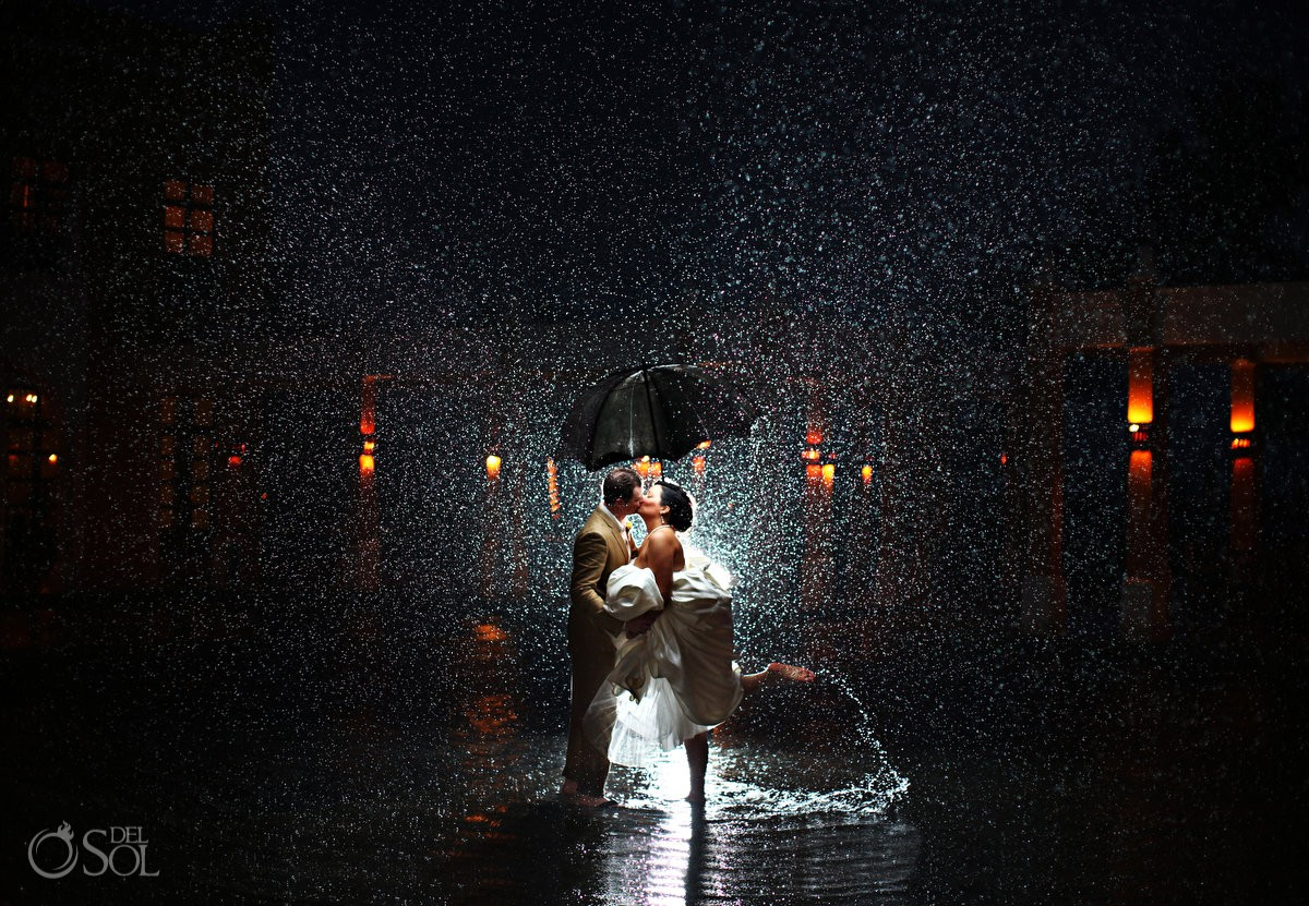 Fall Flowers Background Wallpaper Rain On Your Wedding Day Is Awesome