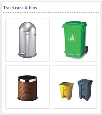 Categories-Page_BINS_EN