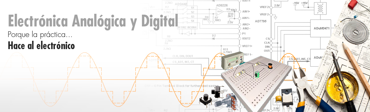 Electronica-analogica-y-digital1