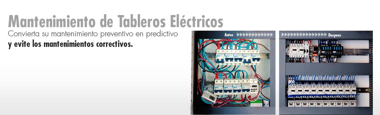 Mantenimiento-de-tableros-electricos-11