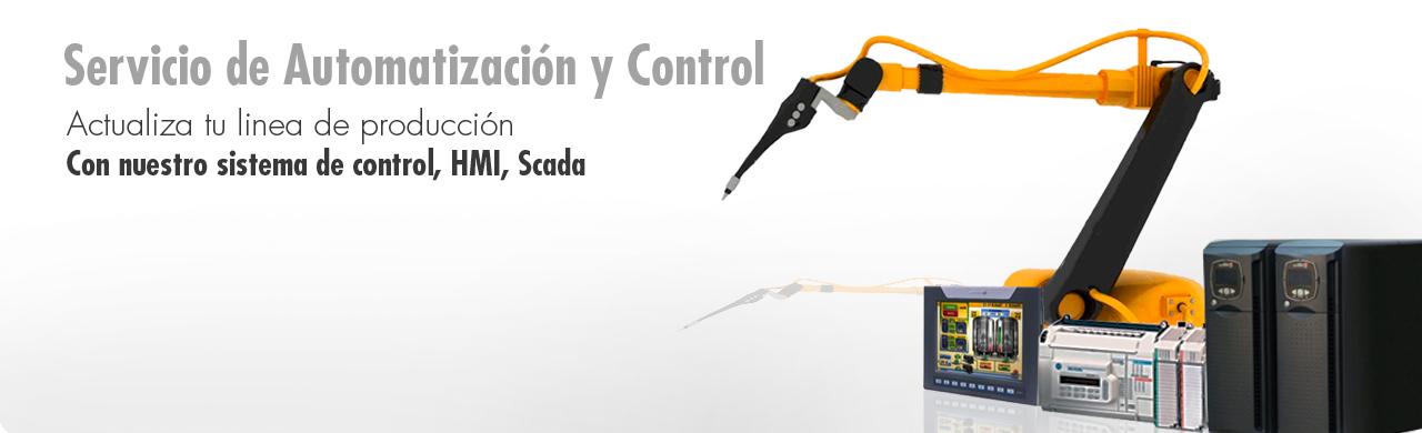 automatización-y-control-2
