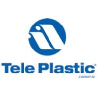Teleplatic