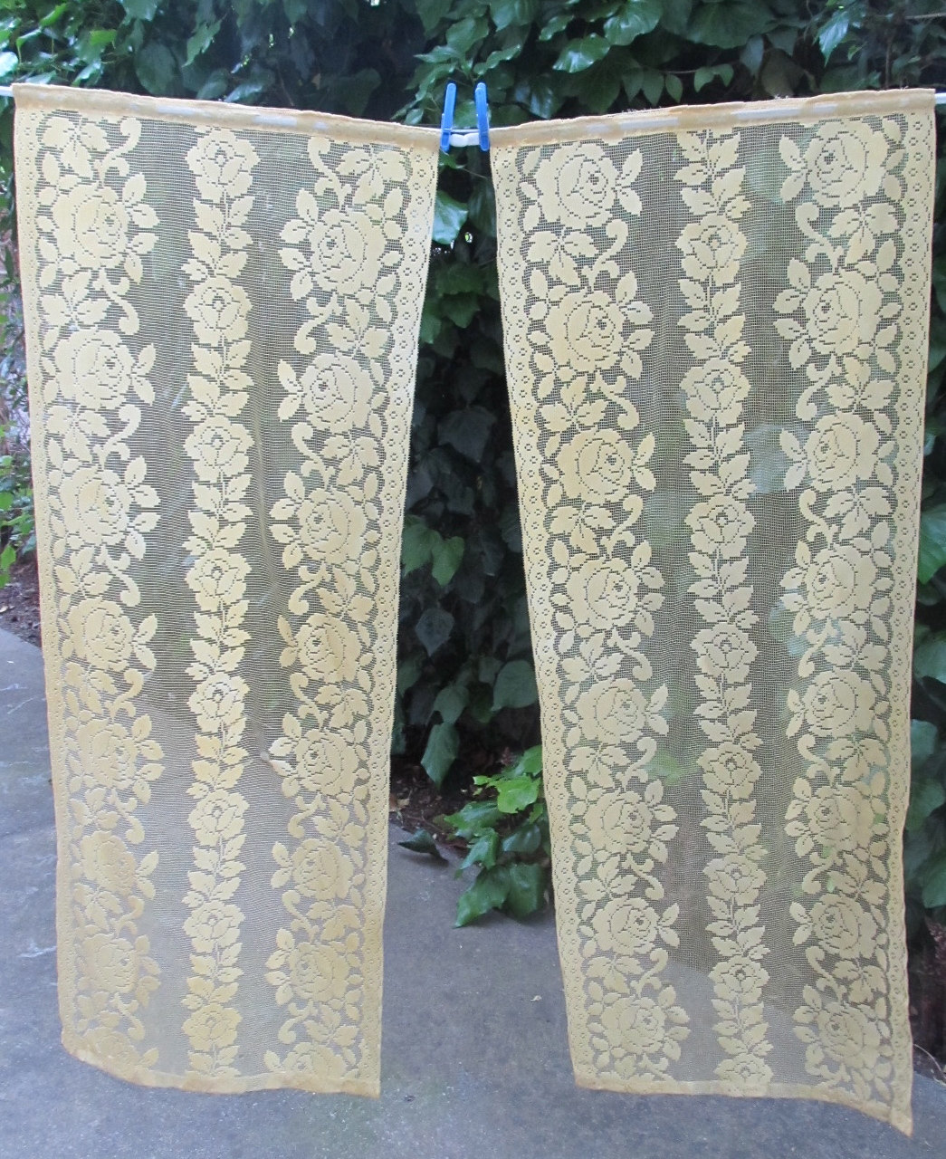 French Lace Curtains French Lace Curtains Furniture Ideas Deltaangelgroup
