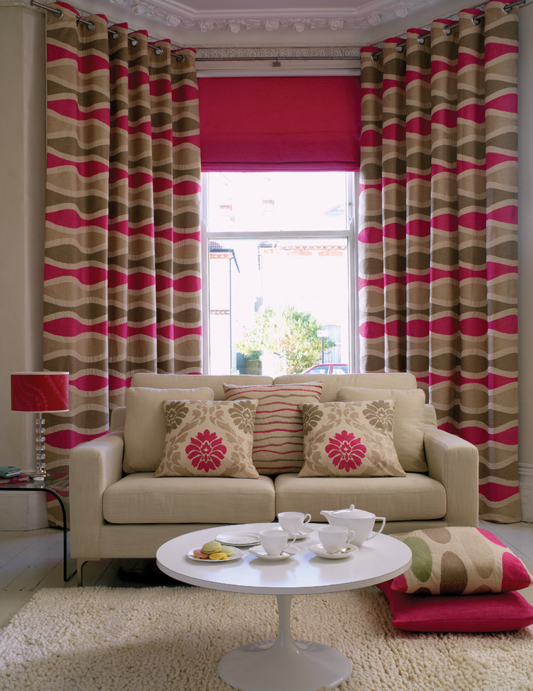 Best Place To Buy Curtains Best Place To Buy Curtains : Furniture Ideas | Deltaangelgroup