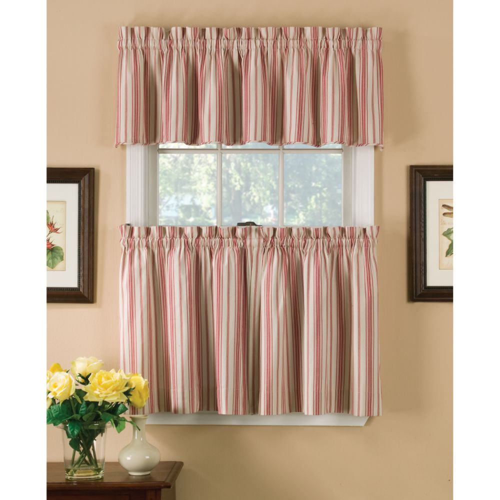 Country Curtains Westport Ct Country Curtains Westport Ct Furniture Ideas Deltaangelgroup