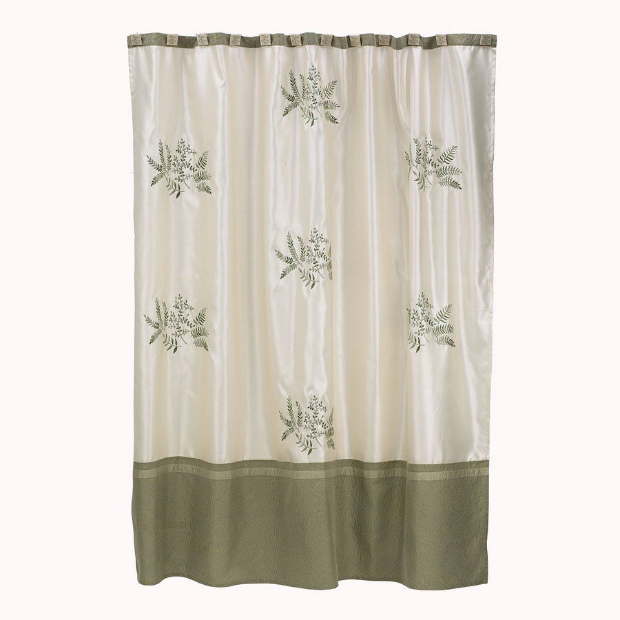 Bay Window Curtain Rod Lowes Lowes Shower Curtain Rods Furniture Ideas Deltaangelgroup