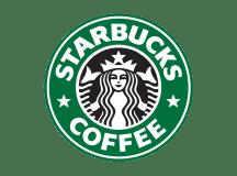 Months into new program, Starbucks customer adjust