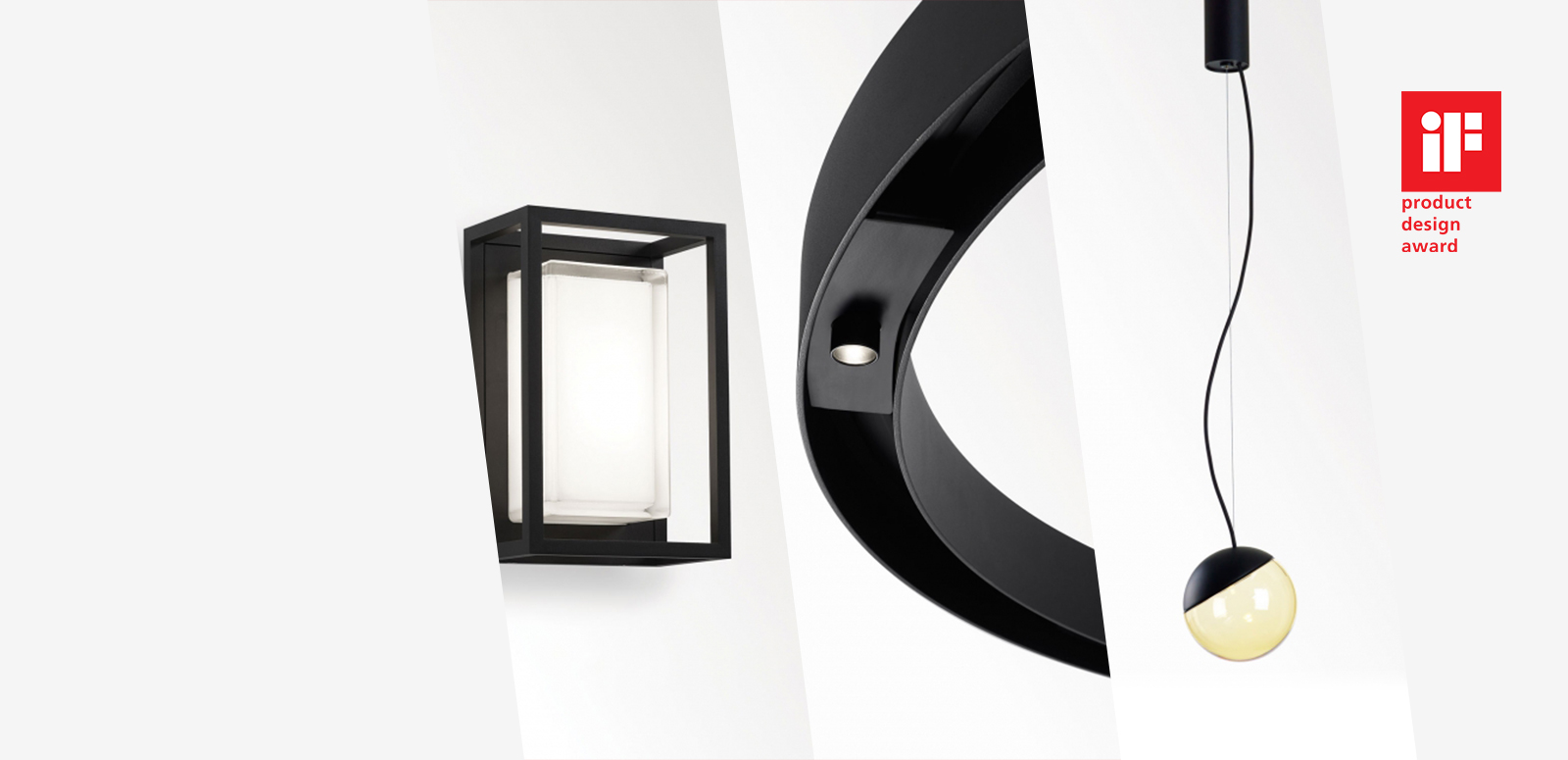 If Design Award 2016 If Design Award 2016 - News - Delta Light