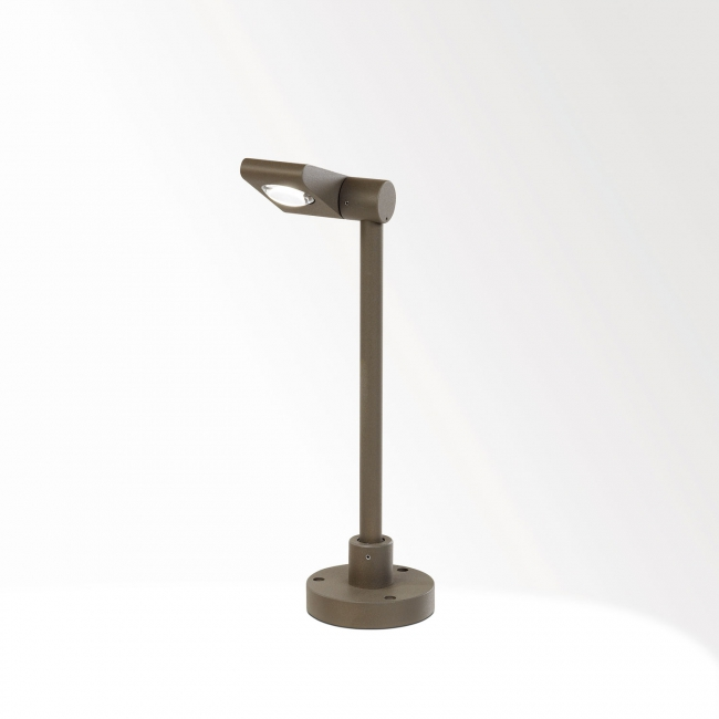 Ip54 Buiten Flip 25 - Producten - Delta Light